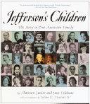 Pdf Jefferson's Children Telecharger