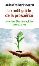 Pdf Le petit guide de la prospérité Telecharger