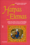 Harpas Eternas - Vol.3