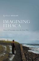 Imagining Ithaca