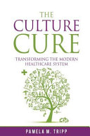 The Culture Cure