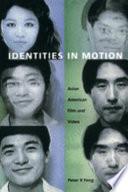 Identities In Motion