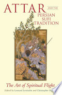 Attar and the Persian Sufi Tradition Book