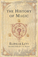 Pdf The History of Magic Telecharger