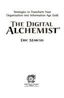 The Digital Alchemist