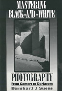 Mastering Black and white Photography Book PDF