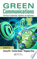 Green Communications Book