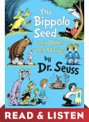 The Bippolo Seed and Other Lost Stories: Read & Listen Edition [Pdf/ePub] eBook