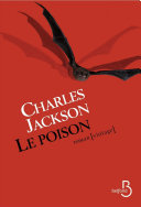 Le poison Pdf/ePub eBook