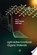 Light Active Functional Organic Materials Book
