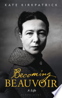 Becoming Beauvoir