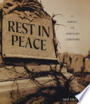 Download  Rest in Peace  Free Books - NETFLIX