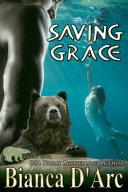 Saving Grace [Pdf/ePub] eBook