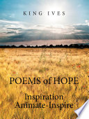 Poems of Hope Book