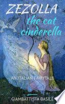 Zezolla  The Cat Cinderella