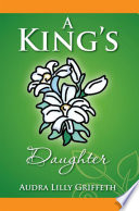 A King's Daughter