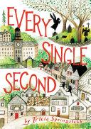 Every Single Second [Pdf/ePub] eBook