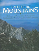 Call of the Mountains