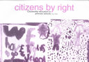 Citizens by Right