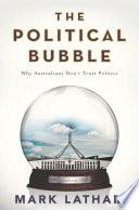 The Political Bubble