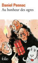 Au bonheur des ogres - La saga Malaussène (Tome 1) ebook