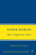 Other Worlds Pdf/ePub eBook