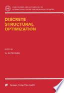 Discrete Structural Optimization