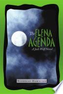 The Elena Agenda