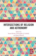 Pdf Intersections of Religion and Astronomy Telecharger