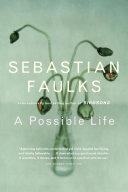 A Possible Life Pdf/ePub eBook