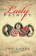 Lady Patriot