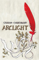Arclight ebook