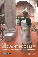Free Download The Servant Problem Book