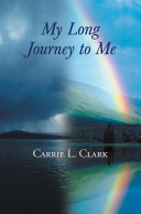 Pdf My Long Journey to Me