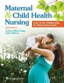 Maternal and Child Health Nursing