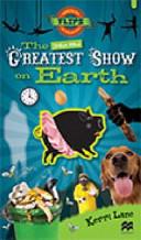 The Greatest Show On Earth Pdf/ePub eBook