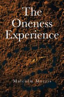 The Oneness Experience Book