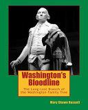 Washington's Bloodline