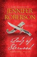 Lady of Sherwood [Pdf/ePub] eBook