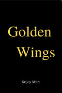 Golden Wings [Pdf/ePub] eBook