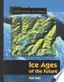 Download Ice Ages of the Future Pdf