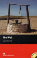 Books - Mr The Well+Cd | ISBN 9781405077996