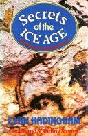Secrets of the Ice Age Book PDF