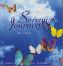 Sorrow's Journey