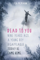 Pdf Dead To You