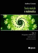 Teoria musicale e matematica