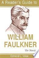 A Reader's Guide to William Faulkner Pdf/ePub eBook