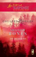 Shadow Bones