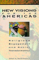 New Visions for the Americas