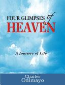Four Glimpses of Heaven Pdf/ePub eBook